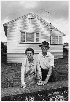 Marti Friedlander Nz History, Environmental Portraits, Old Flame, Documentary Photography, Photo Look, Portrait Photographers, New Zealand, Documentaries, Art Photography
