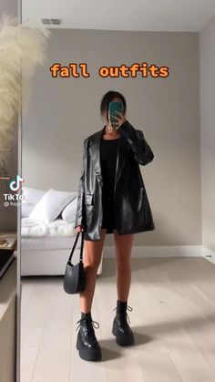 Trendy Fall Outfits, Winter Outfits Women, Winter Fashion Outfits, Casual Outfits, Cute Outfits, Fall Fashion, Suit Fashion, Modest Outfits, Summer Outfits