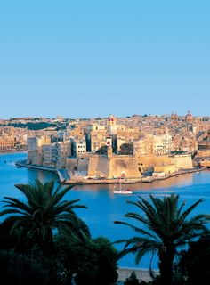 Malta. Our destiny. #cabinmax #travel http://cabinmax.com/en/home/103-valletta--0616316229105.html