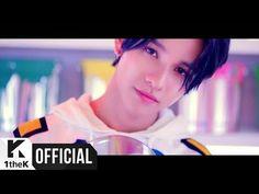 [MV] Samuel(사무엘) _ Candy(캔디) - YouTube