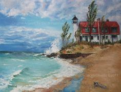 Point_Betsie_LighthouseFinal