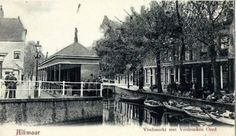 Visbanken Alkmaar Earth, Cabin, House Styles, Outdoor, Home Decor, Outdoors, Decoration Home, Cabins, Cottage