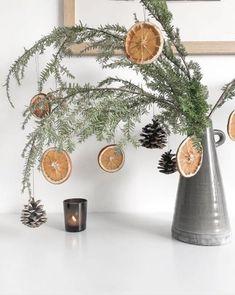 The Ultimate XMas Decoration Inspiration: 50+ Select Decor Pieces #momooze