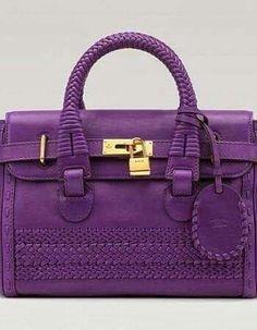 The Purple, All Things Purple, Purple Rain, Shades Of Purple, Purple Stuff, 50 Shades, Navy Blue, Purple Handbags, Purple Purse