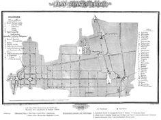 1853_Łódź.jpg (1853×1388)