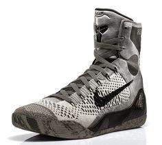 Nike Kobe 9 Elite 'Detail' | Release Date + Info