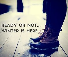 We all knew it was coming and now winter is here! It's time to pull out the boots put on another layer and make sure your vehicle is winter road ready. southernautobody.com | 1 780 433 2402 . . . #YEG #Edmonton #Cars #WinterIsHere #YEGwinter #Winterize #WinterRoads #GetReady #YEGcars #CarCare #FullService
