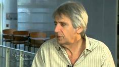 Yves Duteil - Très bel entretien sur sa foi, sa pensée et sa prière