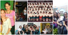 HIGH SCHOOL LIFE TO 2010 REUNION!!! - Create your own beautiful photo gallery on Slidely