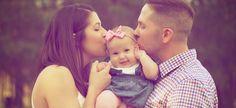 Zaujímavé veci o ženšene.  https://zdrava-medicina.sk/magazin/zensen-na-plodnost-potenciu/