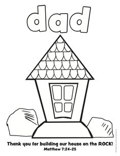 1000 Images About Kidmin Coloring Pages On Pinterest