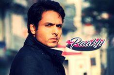 Sinopsis Drama India Paakhi ANTV Episode 1-100