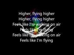 Anise K - Walking On Air (Ft Snoop Dogg & Bella Blue) lyrics Snoop Dogg, Music Videos, Lyrics, Walking, Feelings, Sayings, Youtube, Blue, Song Lyrics