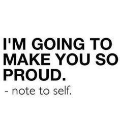 motivation   mindset   positive attitude