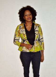 #Africanfashion #Africanprints #Ethnicprints #Africangirls #africanTradition #BeautifulAfricanGirls #AfricanStyle #Africanweddings #kitenge #Gele #Kente #Ankara #Nigerianfashion #Ghanaianfashion ~DK