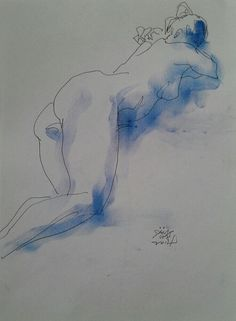 by Sang Ha