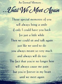 I miss you Mom more and more each day to hear your voice again. If only you could of seen your great granddaughter Aubrey you'd be so proud she's truly an angel from you and her sisters. I love you and miss you Mom Love Kristie The Words, Quotes About Pride, Inspirational Quotes About Death, Quotes On Death, Quotes About Loss, Quotes About Aunts, Quotes On Loss, Poems About Grandparents, Inspiring Quotes