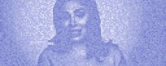 """Sexismus Vienna Shorts zerlegen Influencer-Videos Das diesmal virtuelle Wiener Kurzfilmfestival Vienna Shorts endet mit dem mehr als verdienten ORF.at-Publikumspreis für heimische Filme unter zehn Minuten, der an """"Contouring"""" von Veronika Schubert geht (weiter unten im Stream zu sehen). Der Film ist ein gewitzter und beißender Kommentar auf Influencer-Videos in Sozialen Netzwerken. Der große Jurypreis geht heuer an Christoph Schwarz. Festivals, Influencer, Social Media, Shorts, Abstract, Videos, Artwork, Gender Roles, Cloth Patterns"""