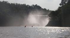 salto-nacunday-encuentro-de-kayakistas-de-travesia
