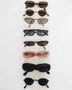 i want them all, no joke!