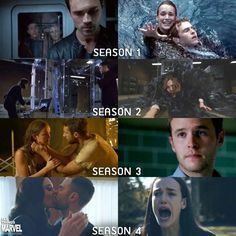 FitzSimmons has been through enough already so just leave them alone!