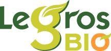 Perpignan : Legros Bio une entreprise catalane au goût 100% bio