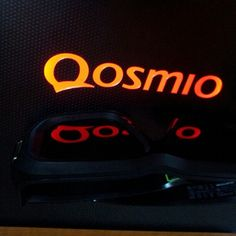 Toshiba Qosmio X870 sa NVIDIA 3D VISION 2 naočarima http://www.personalmag.rs/blog/toshiba-qosmio-x870-sa-nvidia-3d-vision-2-naocarima/