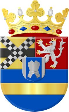 Middelharnis Coat of arms - AOL Image Search Results