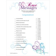 bridal shower games idea for free get traditional game ideas and printable games free bridal