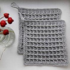 Knitting baby socks - Diy And Craft Diy Crochet And Knitting, Crochet Home, Hand Crochet, Baby Knitting, Free Crochet, Crochet Stitches Patterns, Stitch Patterns, Knitting Patterns, Diy Baby Socks