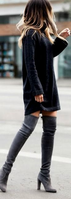 O vestido é talvez a peça mais feminina num guarda-roupa de uma mulher. Contudo, quando chega o tempo mais frio, muitas preferem colocar os vestidos de par Australia Tenha mais Informações em nosso Site http://storelatina.com/travelling #أستراليا #ਆਸਟ੍ਰੇਲੀਆ #Avustralya #ఆస్ట్రేలియా