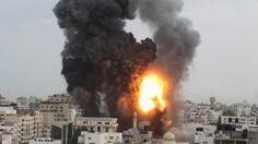 """""""Israel ha insultado a nuestra humanidad"""": Médicos publican una carta abierta al pueblo de Gaza – RT"""