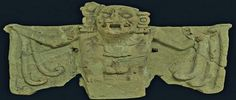 "Camazotz: ""Death Bat"" Vampire God In Ancient Maya Beliefs"
