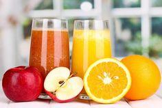 Succhi vegetali che aiutano ad abbassare il colesterolo