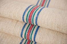 5b0804633 730 Best Fabric images in 2019 | Drapery fabric, Fabrics, Valance ...