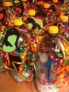 Cheerleader gifts for cheerleading camp