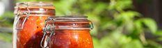 http://www.cookta.hu/hir/20170903-jobb-mint-a-ketchup-sult-paradicsomszosz-egyszeruen