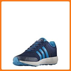 13 Best Gymnastikschuhe images | Sneakers, Shoes, Adidas