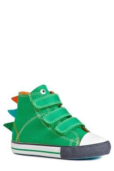 Buy Green Dino Boots (Younger Boys) online today at Next: United States of America