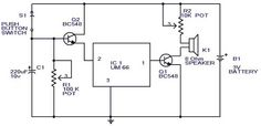 7 Pin Rocker Switch Wiring further 3 Prong Plug Wiring Diagram in addition Symbol For Proximity Switch Wiring Diagram also DC Motor Reverse Switch Diagram together with 5 Way Switch Wiring Ex les. on ac rocker switch wiring diagram