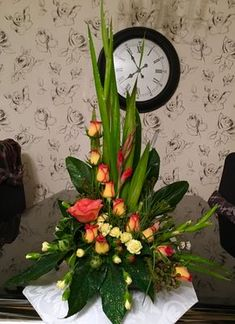 Latest Pictures simple Funeral Flowers Strategies If that you are preparing and also joining, memorials will always be the sorrowful and occasionally nerve-rack.
