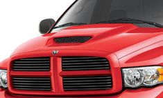 Item Sku Number In essence, our new DURAFLEX products will give you the highest quality product at the most affordable prices. Dodge Ram 1500 2500 3500 Duraflex SRT Look Hood - 1 Piece. Dodge Ram 1500 Hemi, Dodge Ram 2500 Diesel, Dodge Ram 1500 Accessories, Truck Accessories, Ram Trucks, Dodge Trucks, Diesel Trucks, Dodge Truck Parts, Fords 150