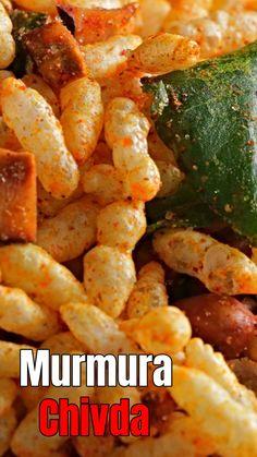 Puri Recipes, Paratha Recipes, Veg Recipes, Spicy Recipes, Healthy Recipes, Andhra Recipes, Pakora Recipes, Cuban Recipes, Snacks Recipes