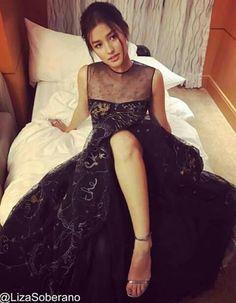 Lisa Soberano, Filipina Beauty, Kawaii Faces, Cute Beauty, Celebs, Celebrities, Sexy Feet, Bellisima, American Actress