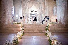 http://www.floran.it/documenti/images/addobbi-chiese-matrimonio.jpg