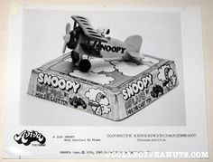 Discover Peanuts collectible Product Sheets featuring Snoopy, Woodstock, Charlie Brown, and the whole Peanuts Gang from the comic by Charles M. Schulz.