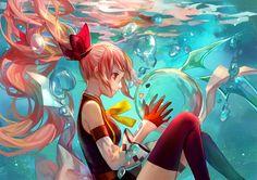 http://anime-pictures.net/pictures/get_image/252179-1127x797-pixiv+fantasia-original-asuka+%28pixiv%29-girl-long+hair-single.jpg