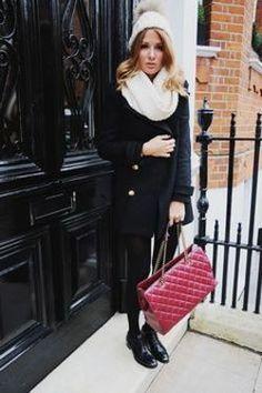 Millie Mackintoshs Style Diary #FindItWithOrpiva #TheFinds #OrpivaFashion #Fashion #Style #Streetstyle #MIC #MadeInChelsea