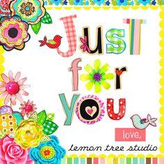 Custom Listing for Amy by LemonTreeStudio on Etsy
